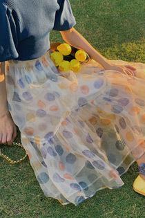 女装,半身裙