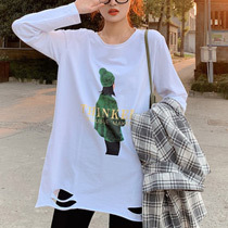 女装,T恤
