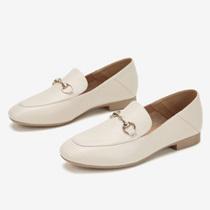 女鞋,单鞋